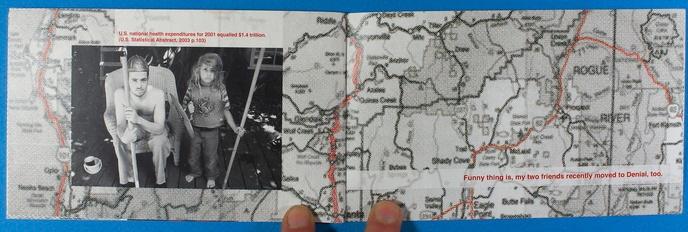 Postcards Trilogy (Denial, Obscurity, Oblivion) thumbnail 6