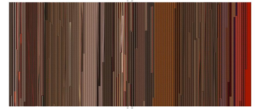Untitled Filmscrolls thumbnail 3
