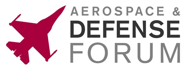 Aerospace & Defense Forum