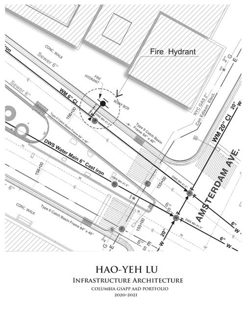 Hao-Yeh Lu-1.jpg