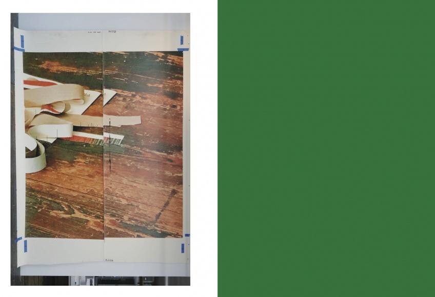 Patagonia thumbnail 2