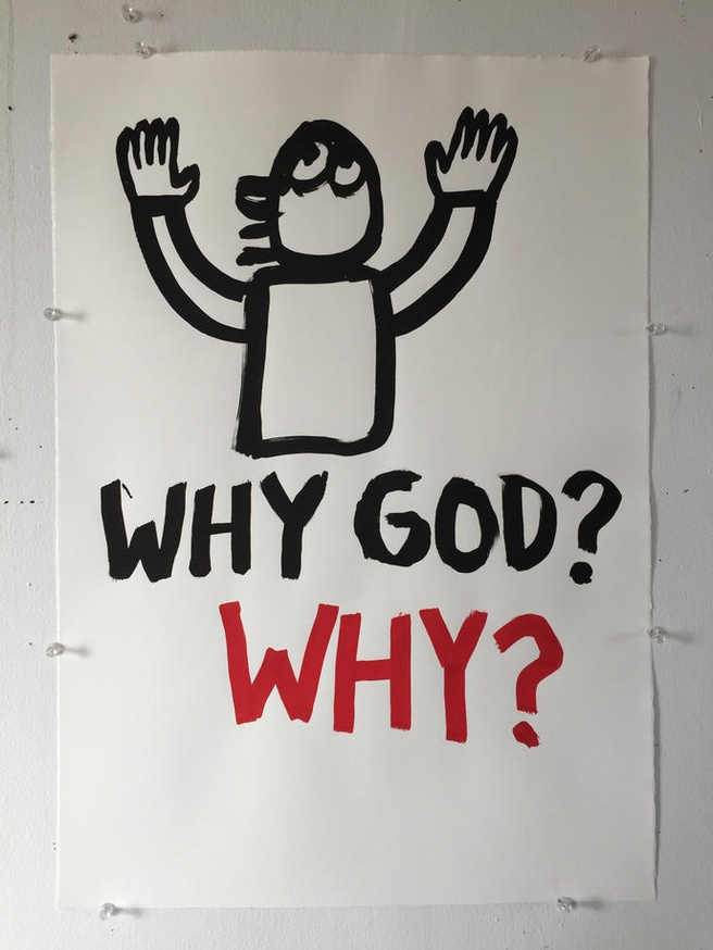 Why God? Why? thumbnail 1