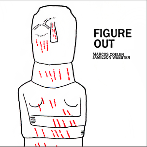 Figure Out