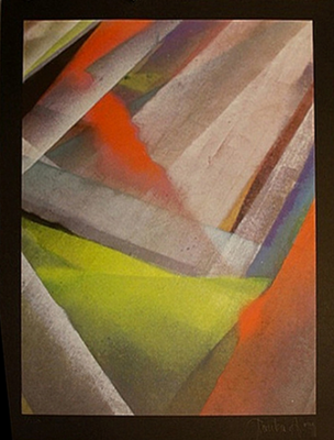 Edition for Bergen Kunsthall