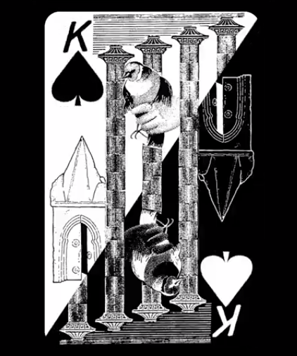 Playing Cards thumbnail 7