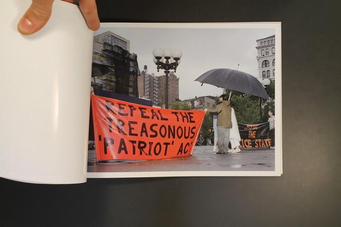 The Big Umbrella thumbnail 4