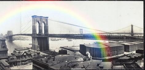 NY Queer Zine Fair