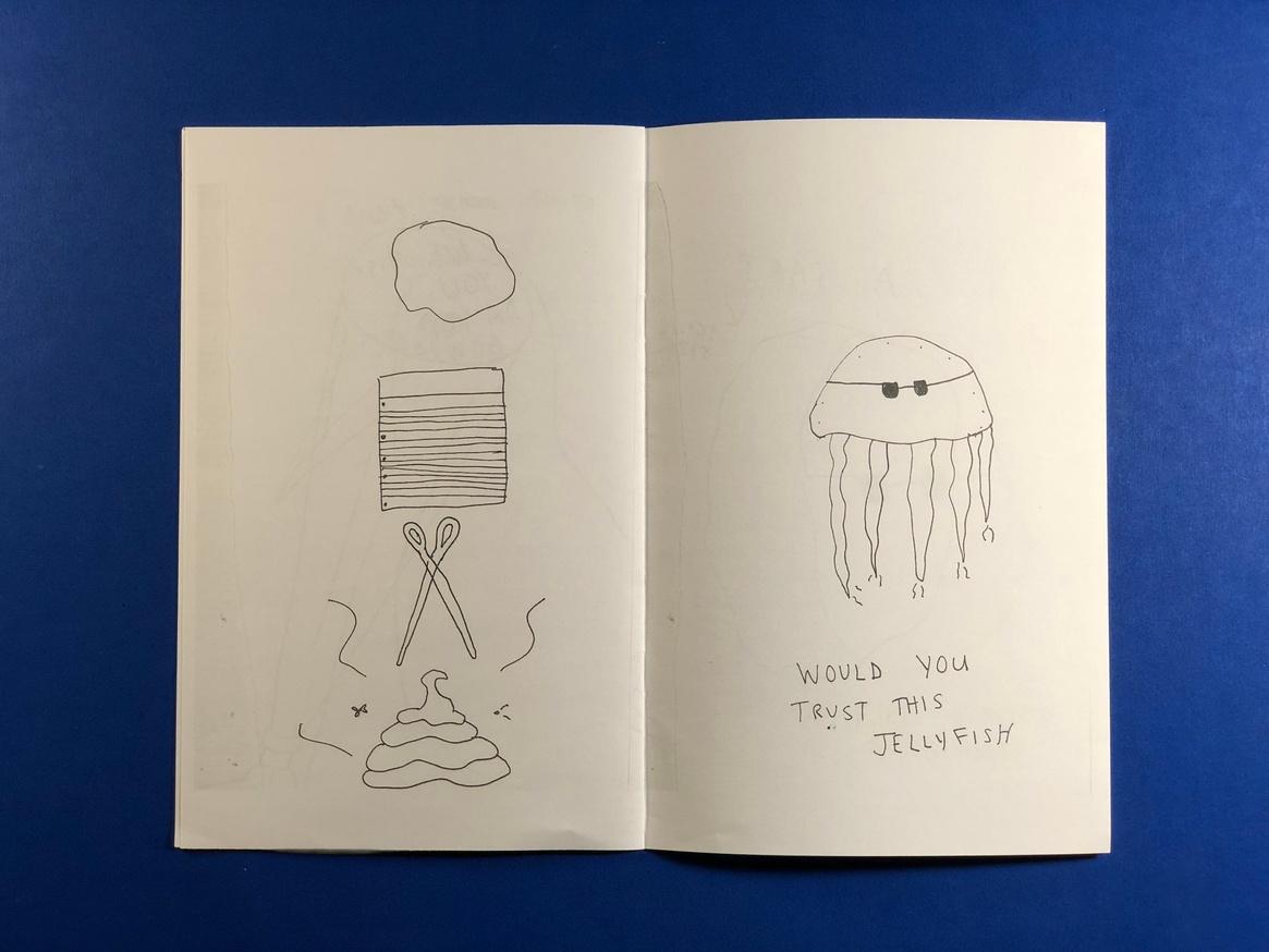 Drawings 2 (In 5th Grade...) thumbnail 3