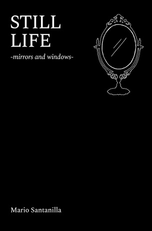 Still Life -mirrors and windows-