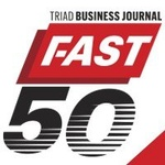 Fast 50 Awards Gala