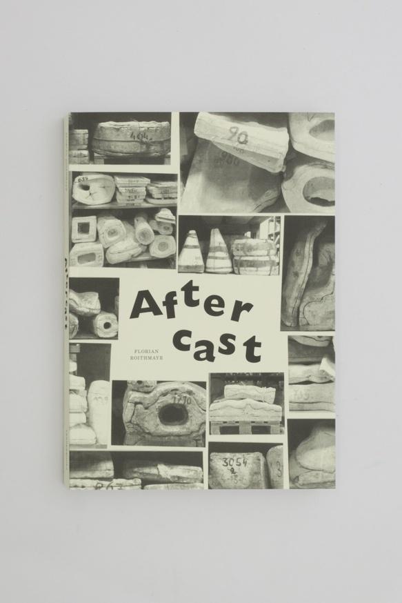 Aftercast thumbnail 5