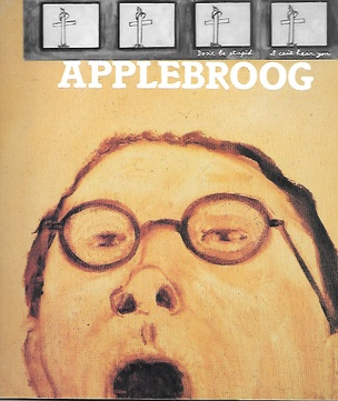 Applebroog