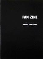 Fan-Zine