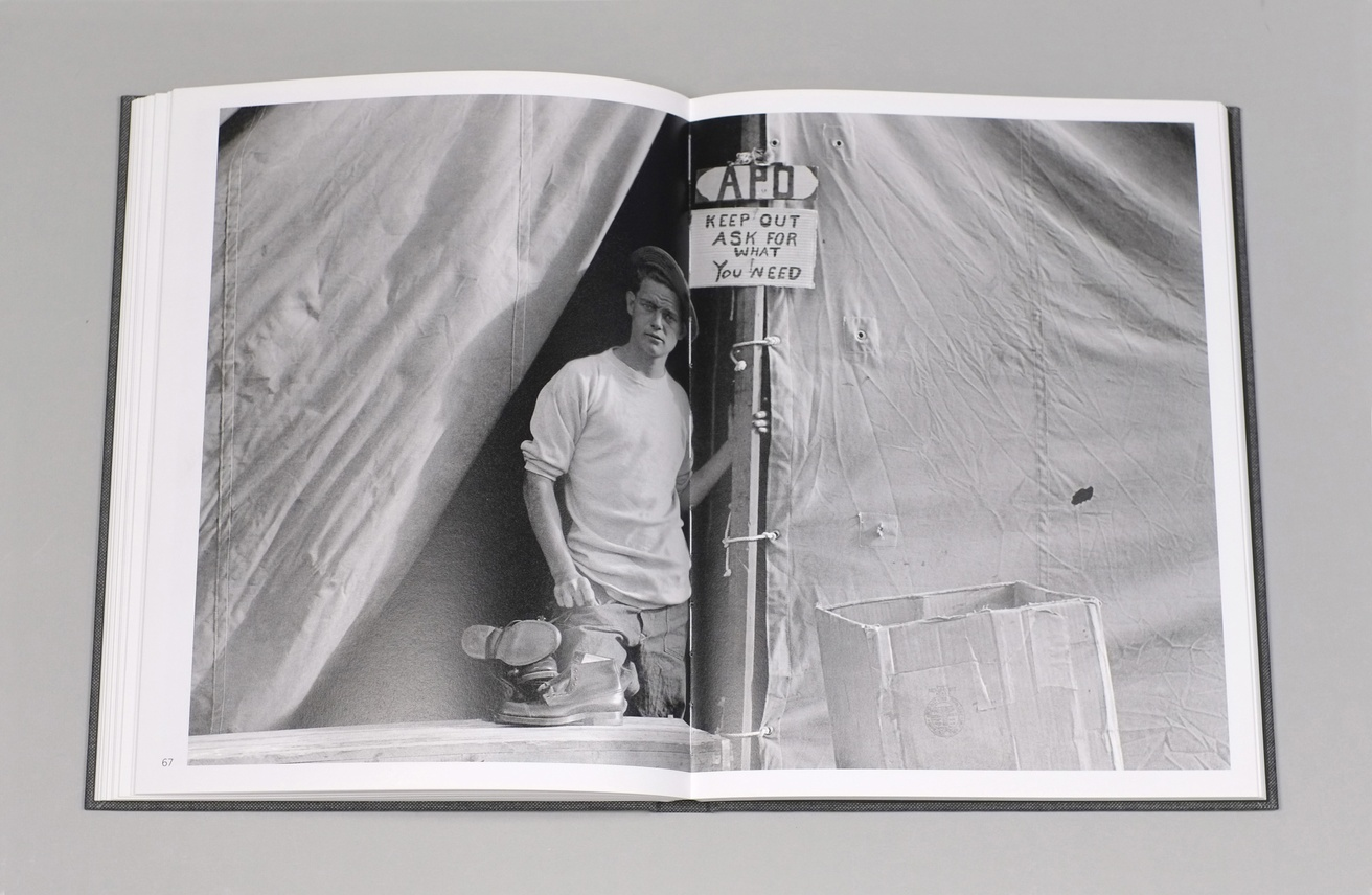 Encampment, Wyoming: Selections from the Lora Webb Nichols Archive 1899-1948 thumbnail 5