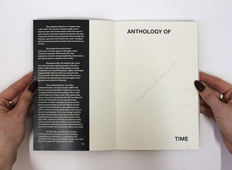 Anthology of Time thumbnail 2