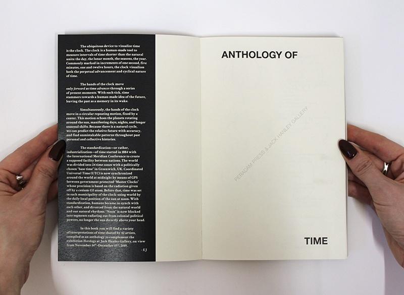 Anthology of Time thumbnail 2