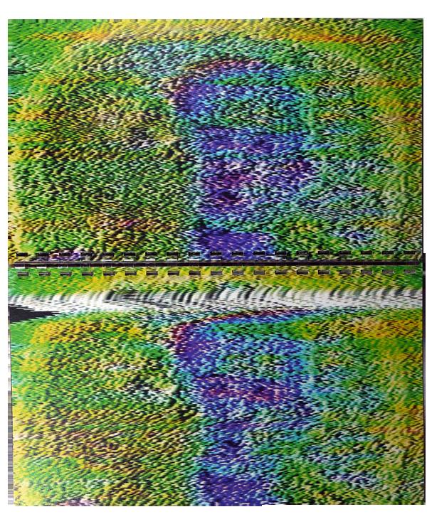 Video Paintings thumbnail 5
