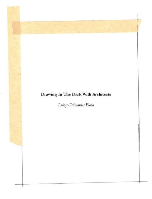 ARCH FuriaLuiza SP20 Portfolio.pdf_P1_cover.jpg