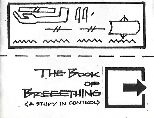 Book of Breeething thumbnail 2