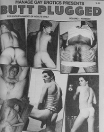 γκέι μαύρο στο μαύρο σεξ