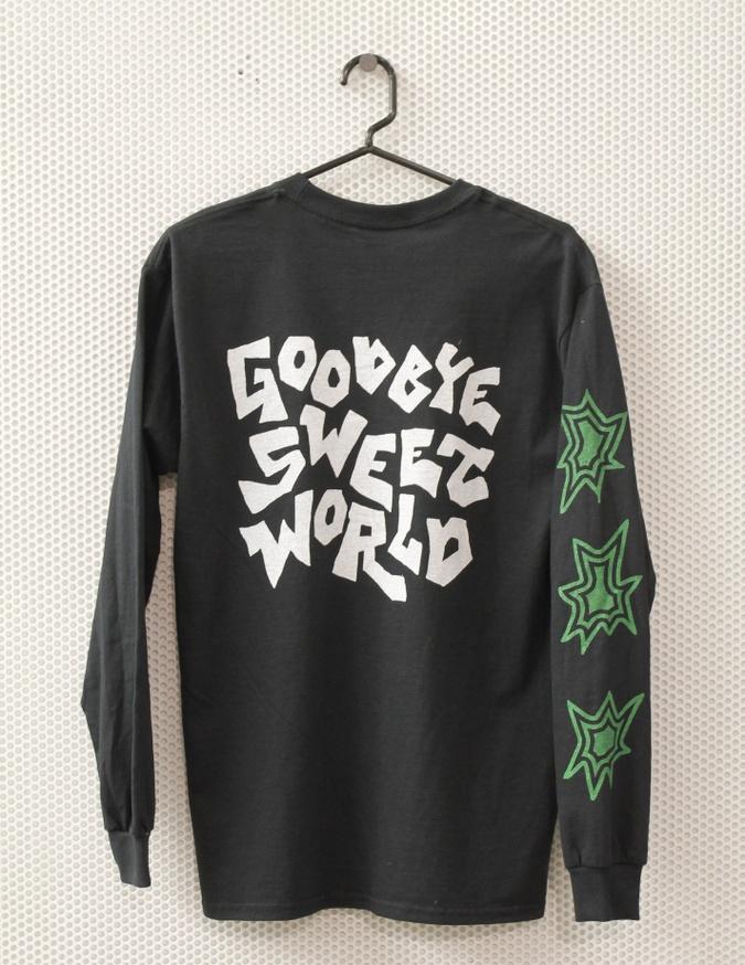 SW8 SHOP Bootleg 2017: Goodbye Sweet World [S] thumbnail 2