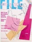 FILE Megazine : Sex, Drugs, Rock 'n' Roll