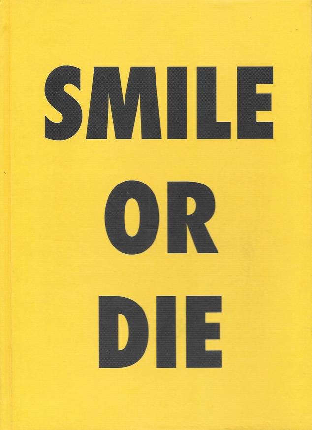 Smile or Die thumbnail 2