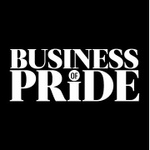 The Business of Pride