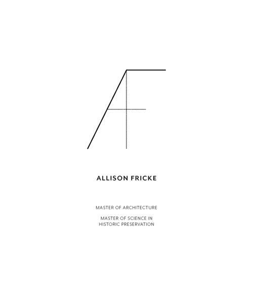 ARCH FrickeAllison SP20 Portfolio.pdf_P1_cover.jpg