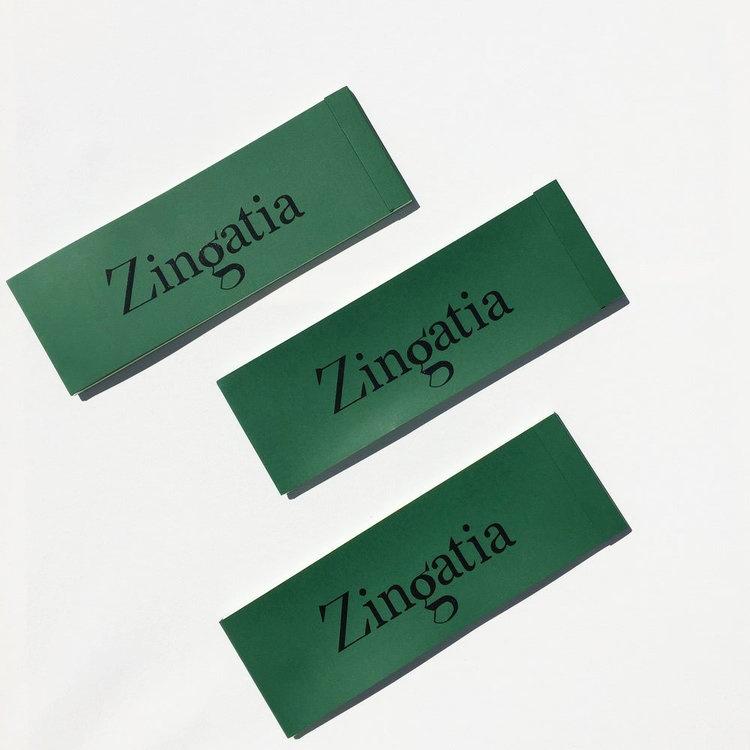Zingatia