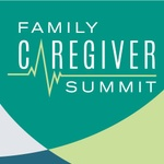 Family Caregiver Summit
