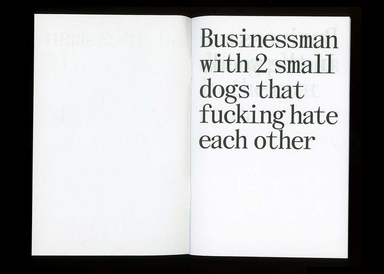 Businessman thumbnail 2