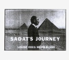 Sadat's Journey