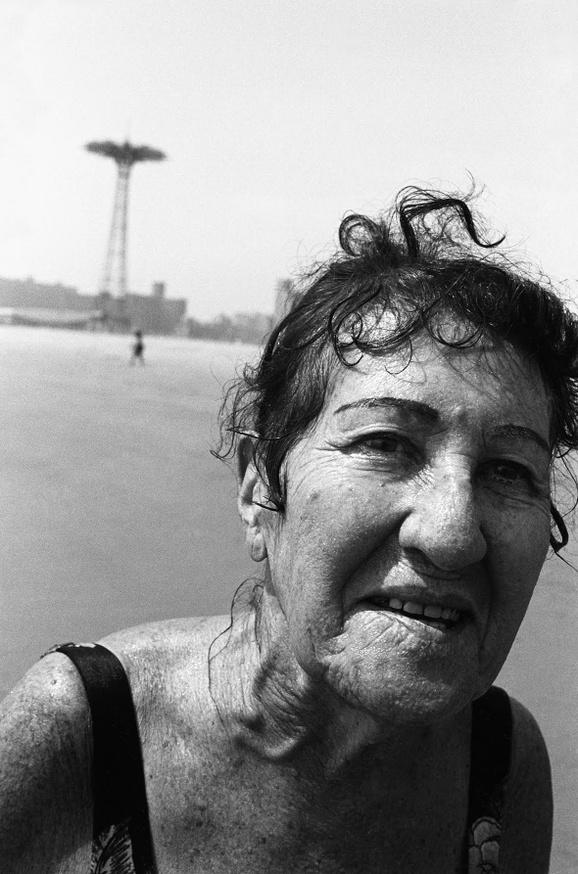 Happy/Brooklyn 1988-93 thumbnail 4