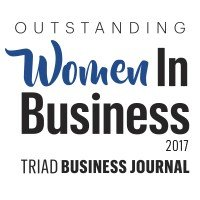 Outstanding Women in Business