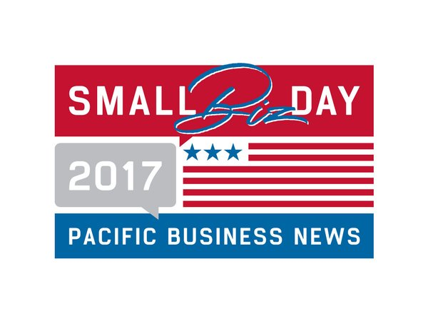 Small Business Day! Conference & Expo