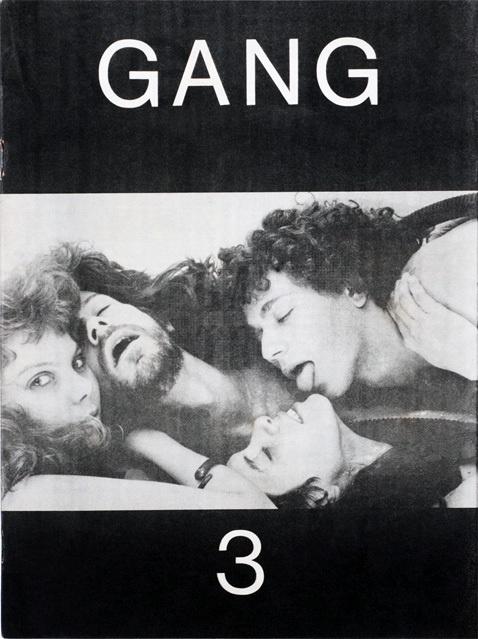 GANG 3