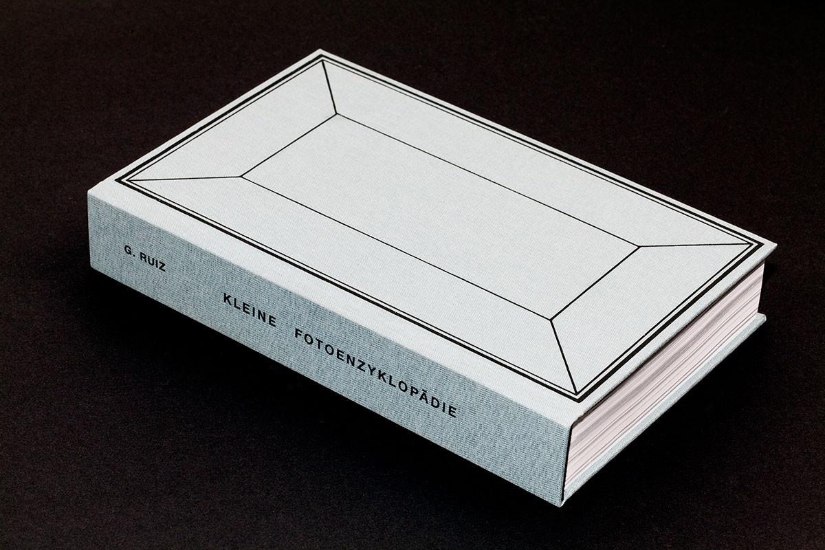 Kleine Fotoenzyklopädie