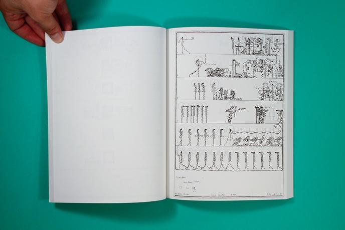 Pictograms thumbnail 3