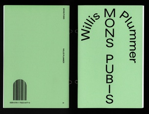 Mons Pubis