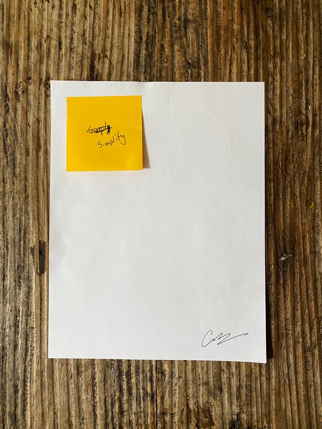 SimplySimplify (Professional edition), 2020 thumbnail 4