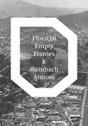 Ffor #10 Empty Frames & Steinbach Armors