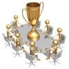 Nominate & Win: Expert advice for PBJ awards nominations!