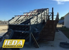 Used 2017 GATOR RMS620x3 For Sale