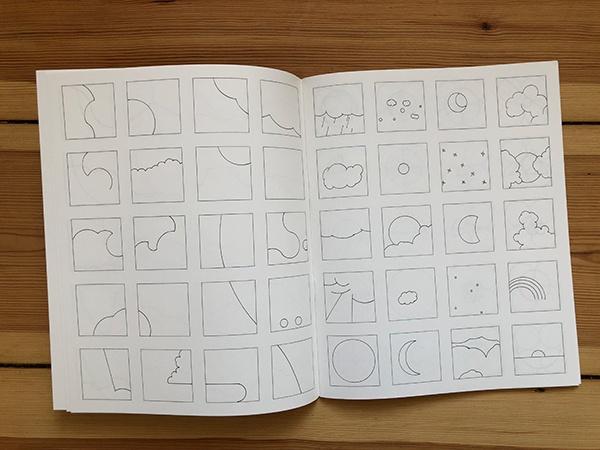 And Circles thumbnail 5