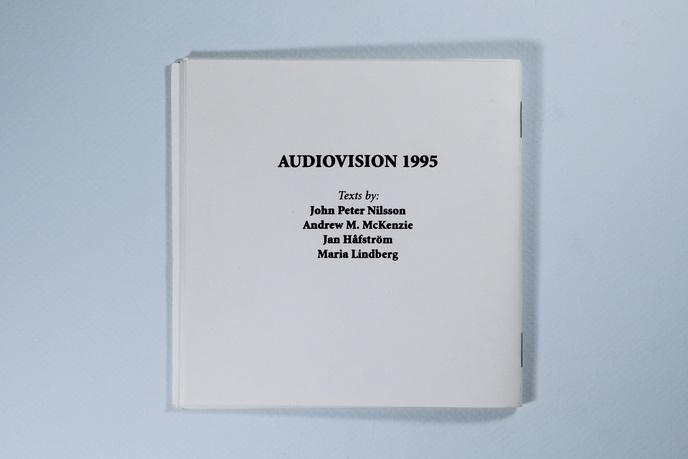 Audiovision thumbnail 2