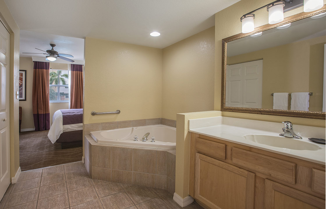 Apartment Palm Aire 1 Bedroom 1 Bathroom photo 20365519