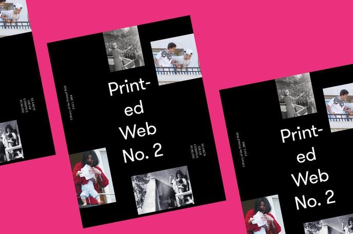 Printed Web thumbnail 6