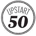 Upstart 50