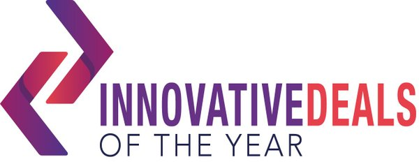 Innovative Deals of the Year